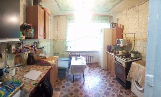 Продаю комнату в городе в Воскресенске Фото 2