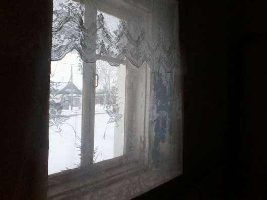 2-х комнатная квартира село Нурлаты Зеленодольский район