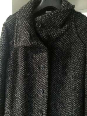 Продается женское пальто в Сергиевом Посаде Фото 2