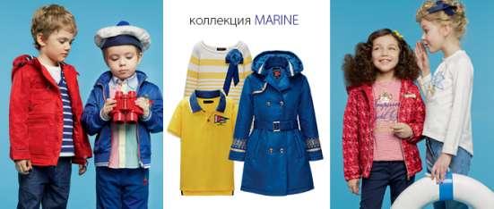 Косметика,Парфюмерия,одежда,Нижнее белье от Фаберлик с -26%!