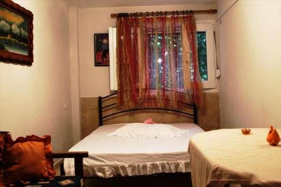 Продается квартира в Греции, 25 м до моря