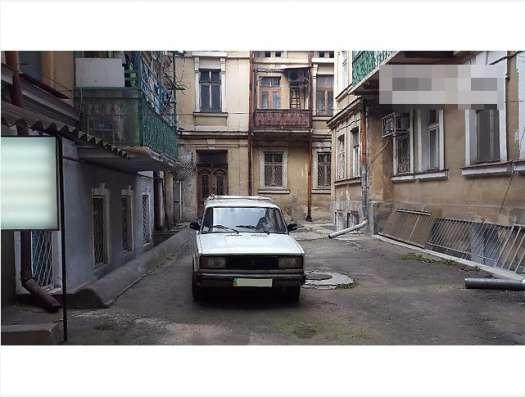 Сдаётся дворовой офис в центре города в г. Одесса Фото 2