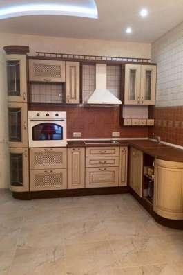 Продается 2 ккв 82 м² в г. Ялта