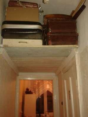 Продам квартиру в гремячинске