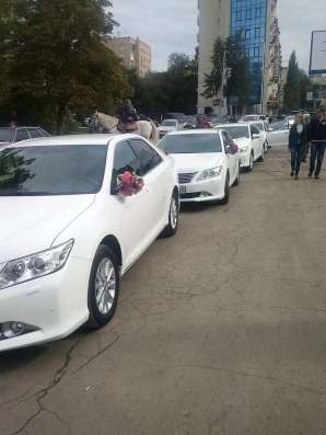 Аэропорт такси трансфер такси в любые города России в г. Самара Фото 1