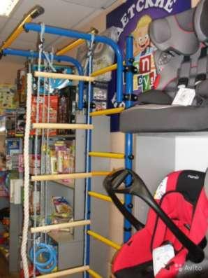 Продается: интернет магазин детских товаров в Пензе Фото 2
