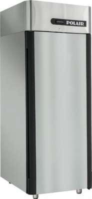 торговое оборудование Холодильные шк.POLAIR Gra