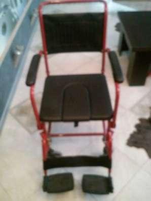 кресло-коляска в Тольятти Фото 3