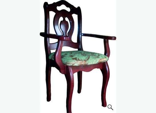 Мебель на заказ (а так же готовая мебель)