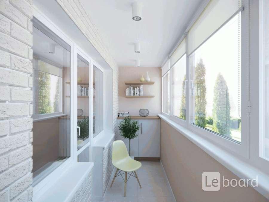 Проекты балконов в квартире. небольшой спортзал: реально ли..