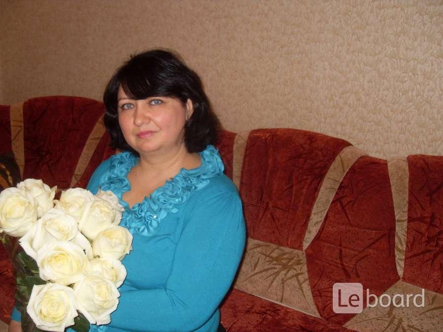 Знакомства Без Регистрации На Ставропольском Крае
