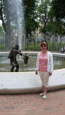 Наталья. , фото
