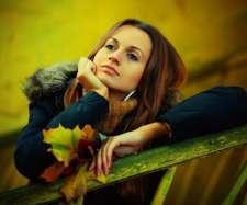 Евгения, фото
