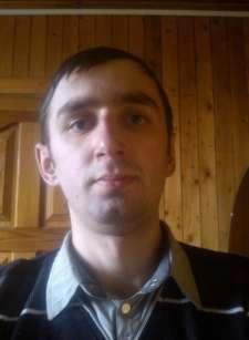 Виталя, фото